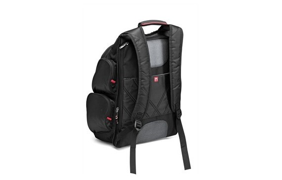 Elleven Tech Backpack