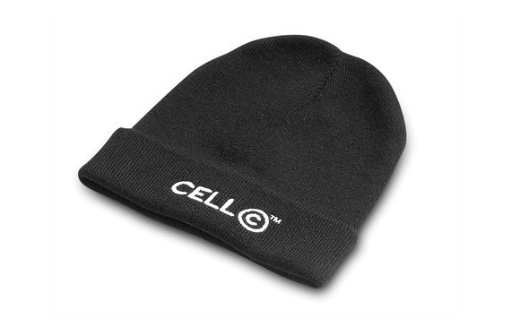 Us Basic Colorado Beanie