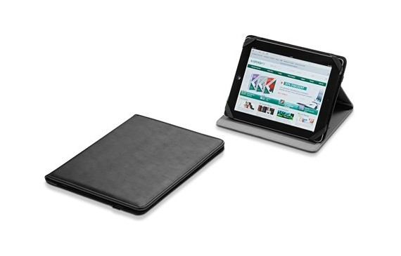 Hype Tablet Stand