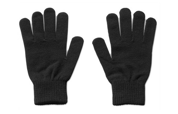 US Basic Team Gloves