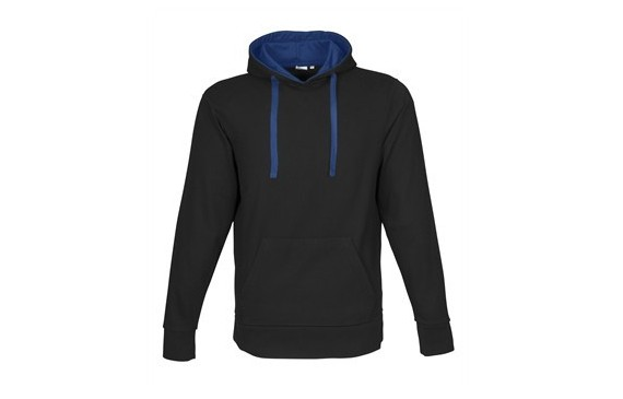 US Basic Mens Solo Tracktop