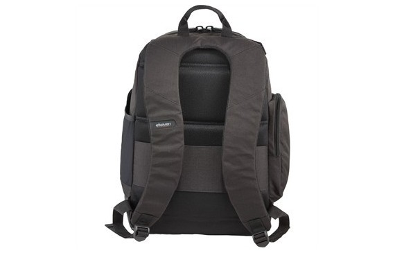 Elleven Core Tech Backpack