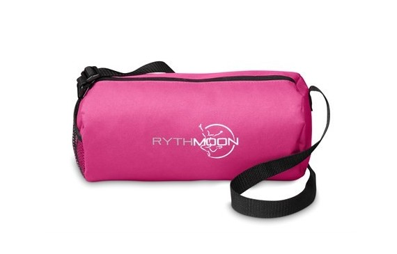Medley Sports Bag - Pink Only