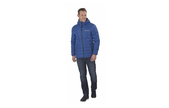 Mens Norquay Insulated Jacket