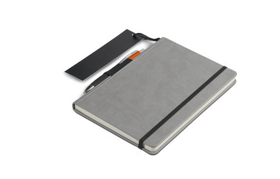 Europa A5 Notebook Set