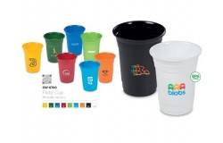 Party Cup - 1