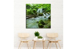 Nature & Scenery Canvas 055