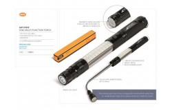 STAC Multi Function Torch - 1