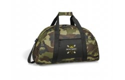 Huntington Sports Bag - 1