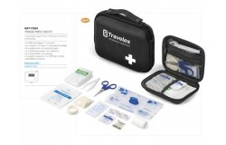 Triage First Aid Kit - 1