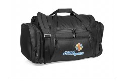 Bridgeport Sports Bag - 1
