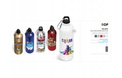 Solano Water Bottle - 750ml - 1