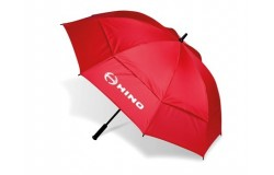 Torrent Golf Umbrella - Red Only - 1