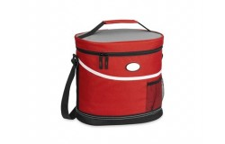 Ovation Cooler - Red Only - 1