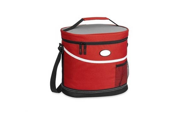 Ovation Cooler - Red Only
