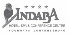 Indaba Hotel and Spas