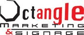 Octangle Marketing